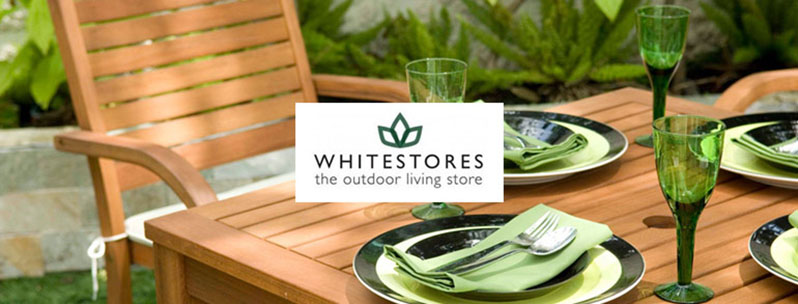 white stores discount code