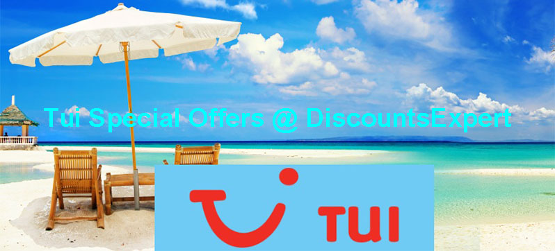 thomson holidays discount code