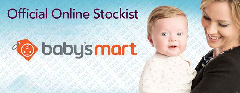 baby's mart discount and offers