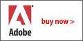 Adobe voucher