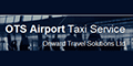 Airport Taxis discount code