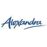 Alexandra promo code