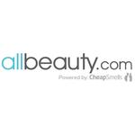 Allbeauty.com voucher code