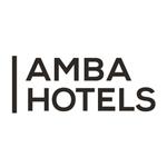 Amba-hotel voucher code
