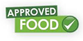 approvedfood voucher code