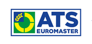 ATS Euromaster promo code