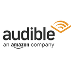 Audible discount code