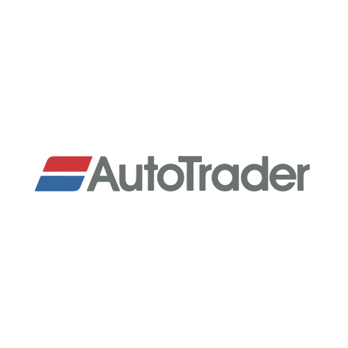 Auto Trader voucher code