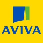 Aviva Car Insurance discount