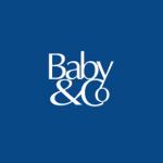 Baby & Co promo code