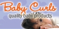 BabyCurls voucher