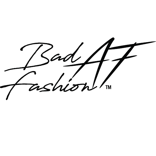 Bad AF Fashion discount code