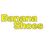 Banana Shoes voucher code