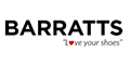 Barratts discount code