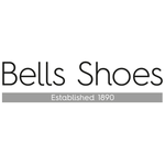 Bells Shoes discount