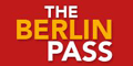 Berlin Pass voucher