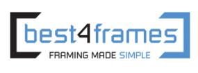 Best4Frames promo code