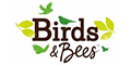 Birds and Bees voucher