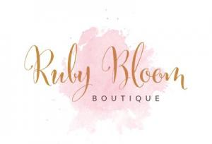 Bloom Boutique voucher