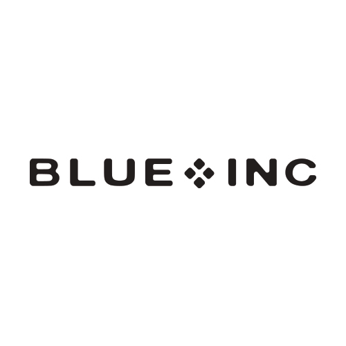 Blue Inc UK discount