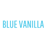 Blue Vanilla voucher