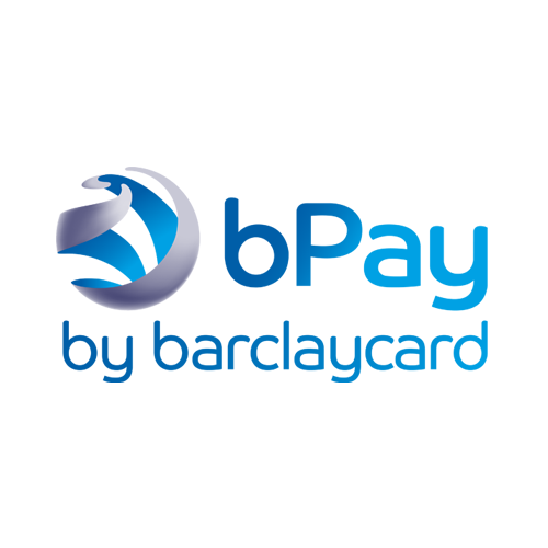 bPay voucher code
