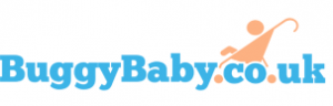 BuggyBaby.co.uk discount