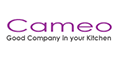 Cameo Kitchens discount