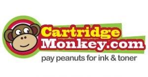 CartridgeMonkey promo code
