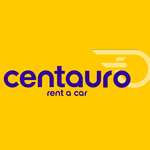 Centauro Rent A Car voucher code