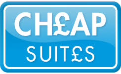 Cheap Suites voucher