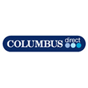 Columbus Direct voucher code