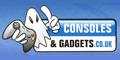 Consoles & Gadgets voucher