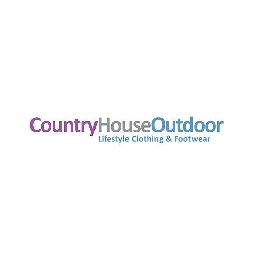 Country House Outdoor discount