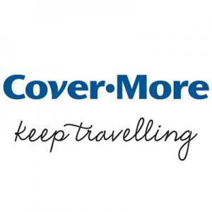 Cover More UK discount code