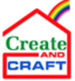 Create and Craft voucher