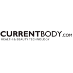 CurrentBody voucher code