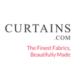 Curtains voucher code