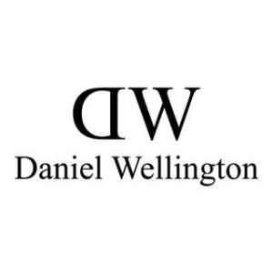 Daniel Wellington discount