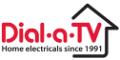 Dial-a-TV promo code