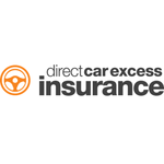 Direct Car Excess Insurance promo code