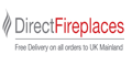 Direct Fireplaces promo code