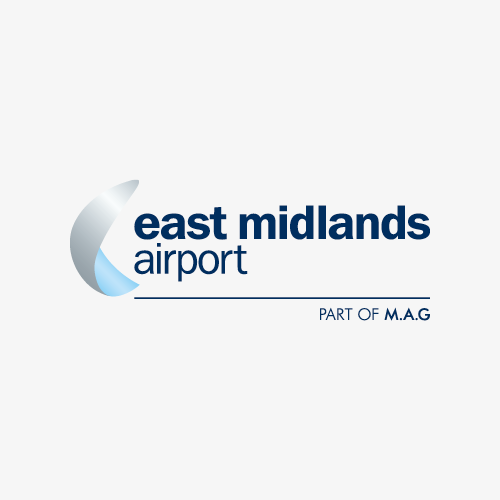 east midlands airport parking voucher