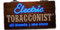 Electric Tobacconist voucher code
