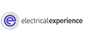 Electrical Experience voucher