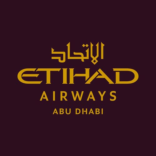 Etihad Airways voucher code