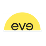 Eve Mattress discount code