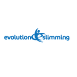 Evolution Slimming voucher code