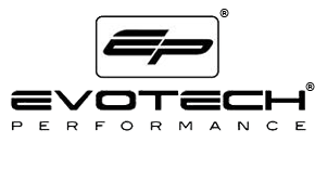 Evotech Performance voucher code