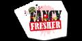 Fancy Fresher UK promo code